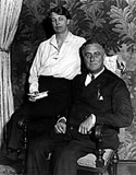 Photograph of